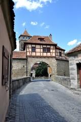 Rothenburg odT 6