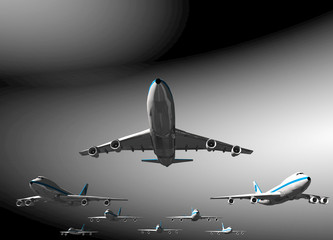 Il volo