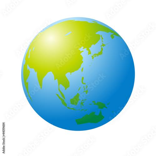 地球のイラストfotoliacom の ストック画像とロイヤリティフリーの