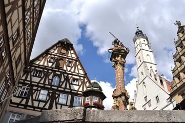 Rothenburg odT 16
