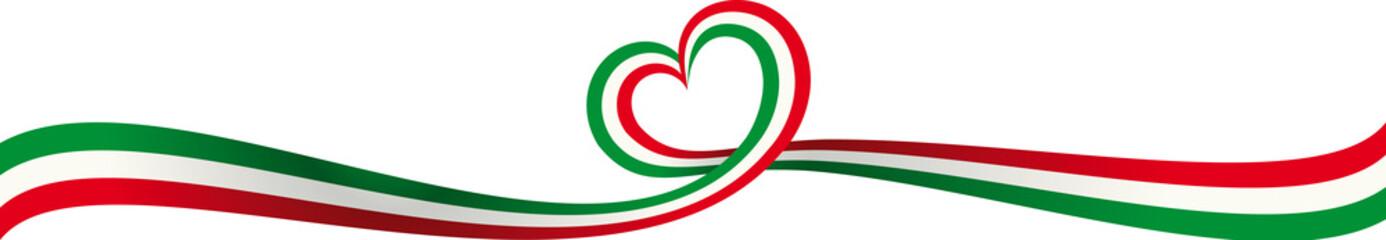 Banner Nastro Italia
