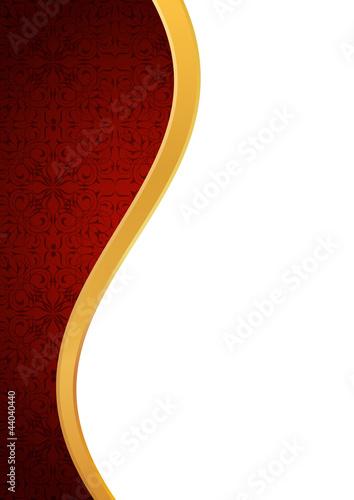 Kırmızı Dekoratif Fon Stok Görseller Ve Telifsiz Vektör Dosyaları