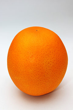Sunkist Fruit