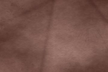 Worn Leather Texture