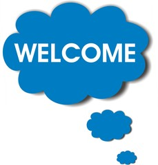 bulle welcome