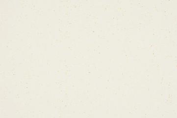Poster Aigle 和風の紙の背景