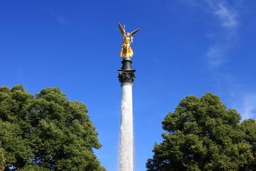 Friedensengel München