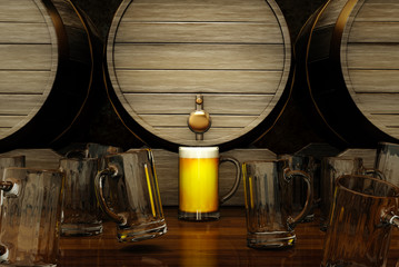 La Migliore Birra