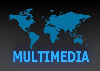 Global Multimedia Technology