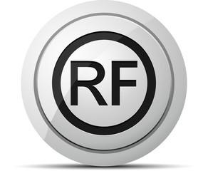 RF License