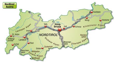 Search Photos Nordtirol