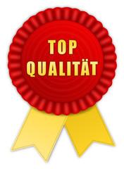 Icon Plakette top Qualität