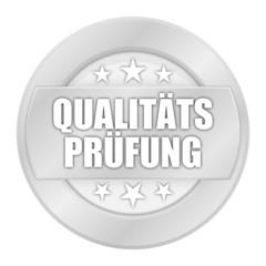 button 201204 qualitätsprüfung I