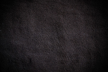 Dark edged wall asphalt texture