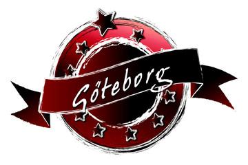 Royal Grunge - Göteborg