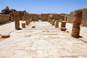 Travel Photos Israel - Negev Desert