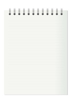 Carnet notes