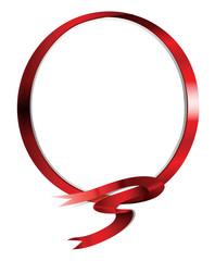 Ribbon_Ring