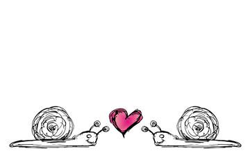 in Liebe...