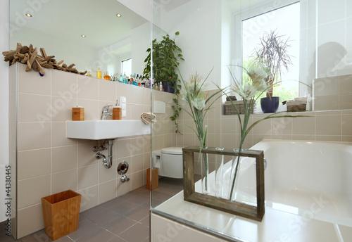 badezimmer nach renovierung stockfotos und lizenzfreie bilder auf bild 44380445