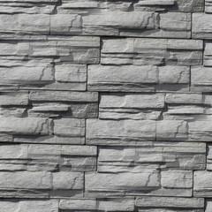 new design of modern seamless wall decorative granite background