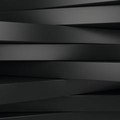 Black panels
