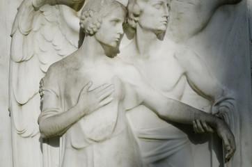 Engel - Heimkehr