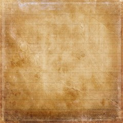 old grunge paper background texture with lines