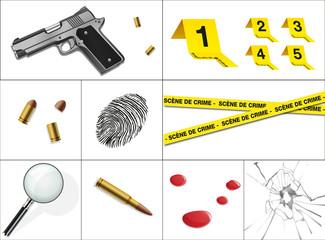 Symboles_crime