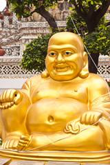 Disciple of Buddha