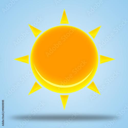 Güneş Stok Görseller Ve Telifsiz Görseller Fotoliacom Da