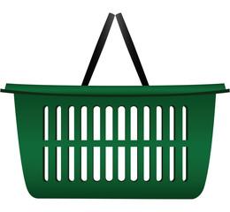 Basket cart