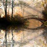 Die Herbst-Nostalgie