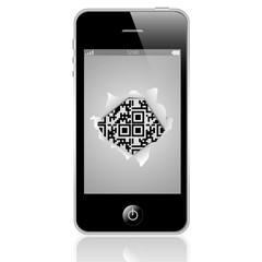 Handy code Symbol
