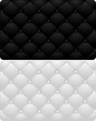 Keuken foto achterwand Leder Leather background