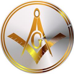 Freemason metal