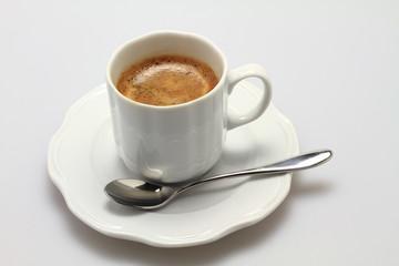 エスプレッソ コーヒー