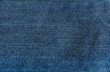 jean texture background-2