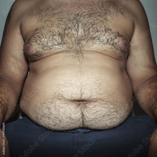 Толстых женщин ебать видео старых страшных толстых
