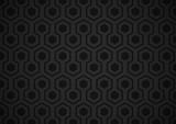 papier peint motif heart fichier vectoriel libre de. Black Bedroom Furniture Sets. Home Design Ideas