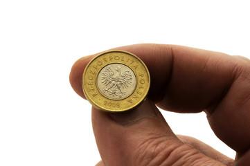 Coin flipping Cara o cruz Münzwurf Testa o croce 擲硬幣