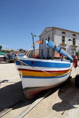 Porto di Donnalucata