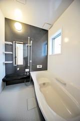 バスルーム2-1