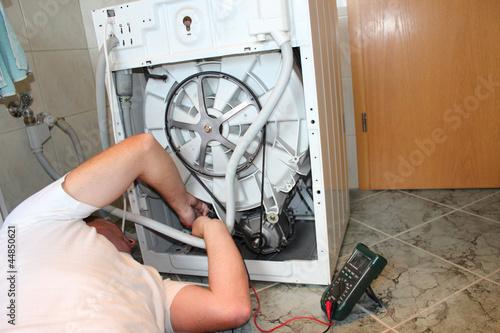 Ремонт стиральных машин бош Большая Черкизовская улица обслуживание стиральных машин бош Бригадирский переулок