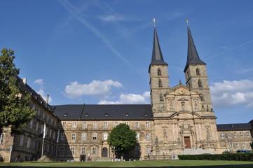 Bamberg 16
