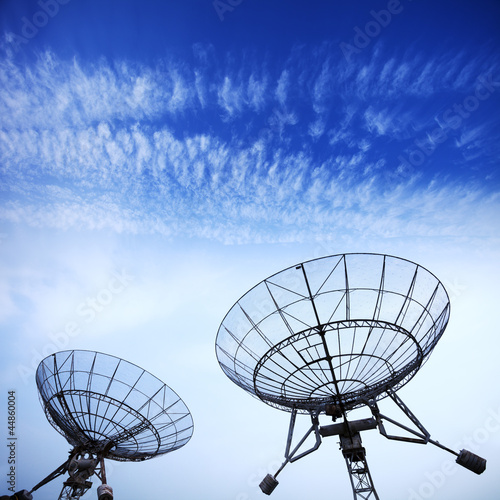 essay on satellite channels Satellite tv is one of the few ways to access pay tv programming learn about satellite tv service and compare cable vs satellite of channels and services.