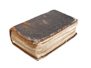 vieux micelle livre de messe catholique