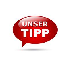 Unser TIPP