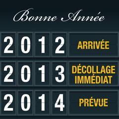 Voeux_Depart_2013_F