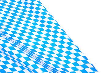 Oktoberfest Blau Weiß Muster Brezel : bilder und videos suchen karo textur ~ Watch28wear.com Haus und Dekorationen